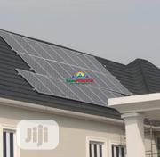 Professional Solar Powered 10kva Inverter Installation.24/7power Suply | Solar Energy for sale in Lagos State, Lekki Phase 1