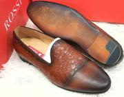 Rossi Shoes | Shoes for sale in Lagos State, Lagos Island
