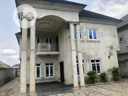 Sharp 4 Bedroom Duplex for Sale at SARS Road Portharcourt   Houses & Apartments For Sale for sale in Rivers State, Obio-Akpor