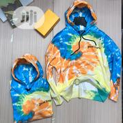 Palm Angels Hoodie Available | Clothing for sale in Lagos State, Surulere