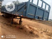 Blue Flat Body 1 | Trucks & Trailers for sale in Abia State, Aba South