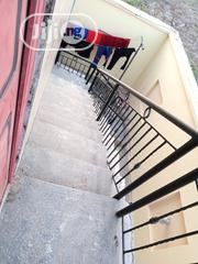3 Bedroom Flat in Lekki Scheme 2 Estate. | Houses & Apartments For Rent for sale in Lagos State, Ajah