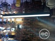 UK Lighting.   Home Accessories for sale in Lagos State, Lekki Phase 1