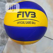 Mikasa 200 Volleyball | Sports Equipment for sale in Abuja (FCT) State, Wuse 2