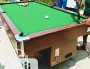Coin Snooker Board | Sports Equipment for sale in Lagos State, Yaba