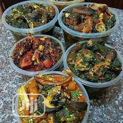 Catering Services and Home Made Food at Your Door Step | Party, Catering & Event Services for sale in Lagos State, Alimosho