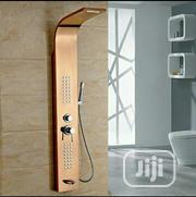 Luxury Standing Shower | Home Accessories for sale in Lagos State, Orile