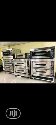 Full Bakery Equipments | Restaurant & Catering Equipment for sale in Rivers State, Port-Harcourt