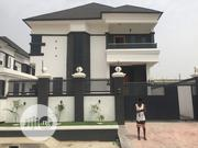 Fully Detached 5 Bedroom Duplex For Sale At Osapa London.Lekki | Houses & Apartments For Sale for sale in Lagos State, Lekki Phase 1
