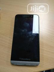 BlackBerry Z30 16 GB | Mobile Phones for sale in Delta State, Oshimili South