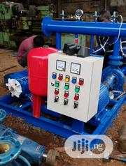 Booster Water Pumps | Plumbing & Water Supply for sale in Lagos State, Orile