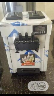 Ice Cream Machine Tabletop   Restaurant & Catering Equipment for sale in Abuja (FCT) State, Wuse 2