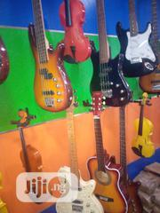 Instrumental Guilter | Musical Instruments & Gear for sale in Lagos State, Yaba