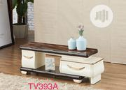 Portable T.V Stand | Furniture for sale in Lagos State, Ojo