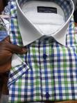 Exclusive Men's 3 Pieces Suits | Clothing for sale in Kosofe, Lagos State, Nigeria