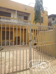 Block Of 4flat Is Out For Sale At Ojodu,Ikeja,Lagos | Houses & Apartments For Sale for sale in Lagos State, Ikeja