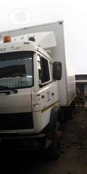 5 Tons Of Truck   Logistics Services for sale in Lagos State, Ajah