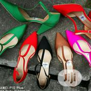 Calvin Klein Trendy Pumps | Shoes for sale in Lagos State, Ikeja