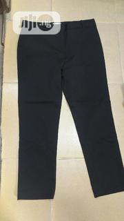 Next Pants Trouser | Clothing for sale in Lagos State, Lagos Island