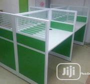 Workstation Office Table | Furniture for sale in Lagos State