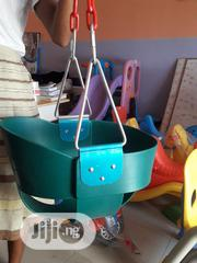 Safety Swing Seat | Toys for sale in Lagos State, Ajah