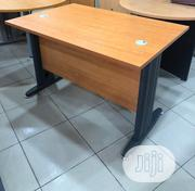 Premium Office Desk Table | Furniture for sale in Lagos State, Ikeja