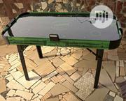 Air Hockey Table   Sports Equipment for sale in Lagos State, Surulere
