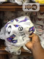 Mitre Football   Sports Equipment for sale in Lagos State, Surulere