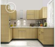 Kitchen Cabinet | Furniture for sale in Lagos State, Ikeja