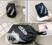 Adidas Sport Bag | Sports Equipment for sale in Lagos State, Surulere