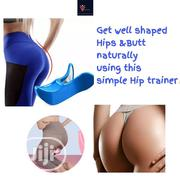 Hip Trimmer | Sports Equipment for sale in Lagos State, Kosofe