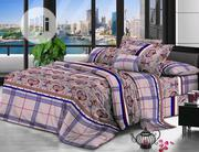 Original Bedsheets and Duvet | Home Accessories for sale in Lagos State, Oshodi-Isolo