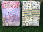 3 In1 Mother Care Baby Sleep Suits | Children's Clothing for sale in Lagos State, Agege