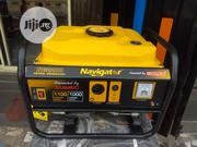 Sumec Navigator Generator | Electrical Equipment for sale in Lagos State, Yaba