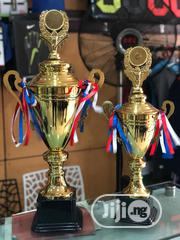 Set Of Trophy   Arts & Crafts for sale in Lagos State, Mushin