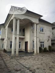 Spacious 5 Bedroom Duplex For Sale   Houses & Apartments For Sale for sale in Rivers State, Port-Harcourt