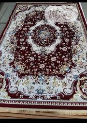 4/5 Center Rug | Home Accessories for sale in Lagos State, Lagos Island