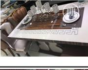 Exclusive Royal Dining By 6 | Furniture for sale in Lagos State, Ojo