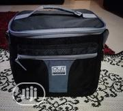 Cooler Bag | Kitchen & Dining for sale in Lagos State, Ajah