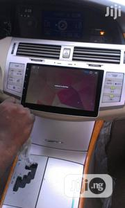 Toyota Avalon Android   Vehicle Parts & Accessories for sale in Lagos State, Mushin