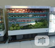 Vegetable Display Chiller(Supermarket) | Store Equipment for sale in Lagos State, Ojo