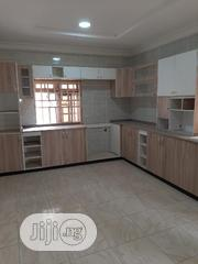 5 Bedroom Duplex On 900sqm Plot | Houses & Apartments For Sale for sale in Abuja (FCT) State, Gaduwa