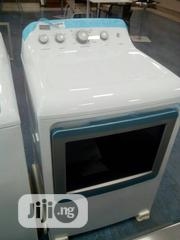 Original 17kg Industrial Dryer | Manufacturing Equipment for sale in Lagos State, Ojo