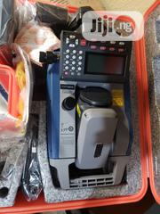 Total Station | Measuring & Layout Tools for sale in Lagos State, Amuwo-Odofin
