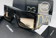 Dolce& Gabbana | Clothing Accessories for sale in Lagos State, Lagos Island