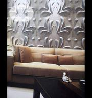 Beaitiful Panel Wallpaper | Home Accessories for sale in Lagos State, Surulere