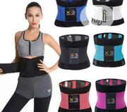 Waist Trainer | Sports Equipment for sale in Lagos State, Lagos Island
