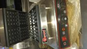 Single Cone Baker   Restaurant & Catering Equipment for sale in Abuja (FCT) State, Central Business District