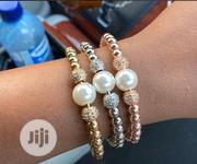 Monozo Bracelets | Jewelry for sale in Lagos State, Surulere