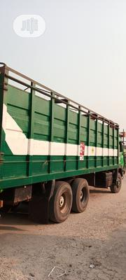 Logistics Services To Any Part Of The State In Nigeria | Logistics Services for sale in Lagos State, Ajah